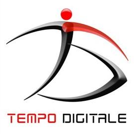 Logo Tempo digitale
